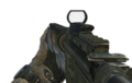 M16A4 Red Dot Sight MW3.png