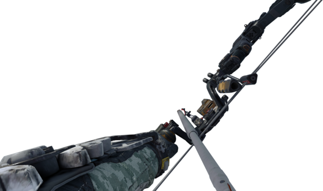 File:Sparrow Drawing BO3.png