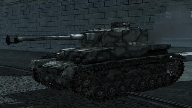 File:Panzer IV WaW.png