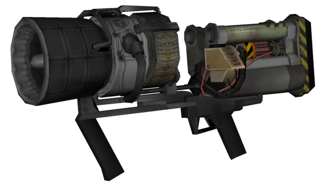 File:Thundergun model BO.png