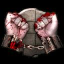 File:Alcatraz Prisoners icon BOII.png