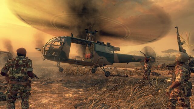 File:Alouette III BOII.jpg