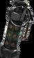Flashbang Menu Icon MWR