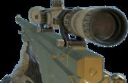 L118A Gold MW3