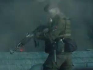 File:Panamanian soldier holding AK-47 BOII.jpg