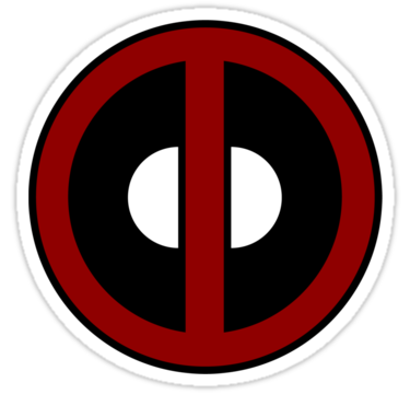 File:Personal Diegox223 Deadpool logo.png