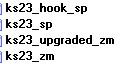 File:Unused Weapon Files KS-23 BO.jpg
