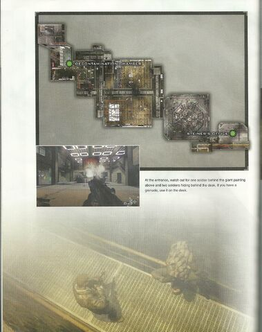 File:CoD-BO Prestige Guide Mission13 Part2 Page 6.jpg