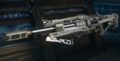 Gorgon Gunsmith model BO3