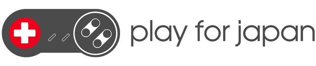 File:Playforjapan-wphdr.jpg