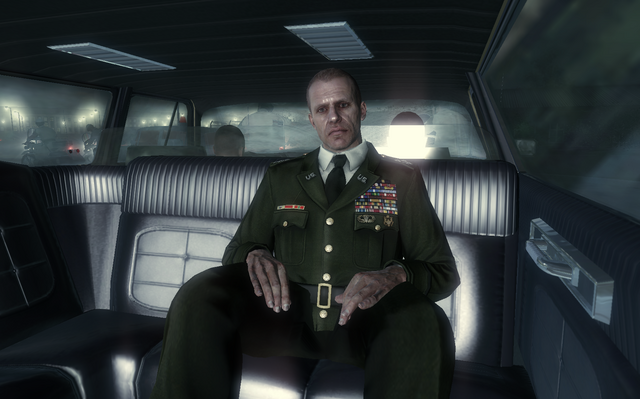 File:Unspecified General U.S.D.D. BO.png