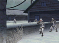 Alpha and bravo team meet up MW3DS.PNG
