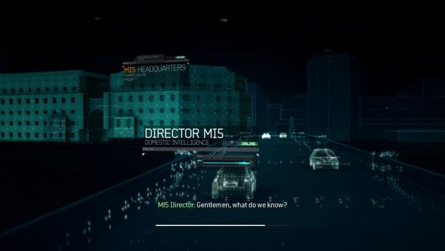 File:MI5.jpg