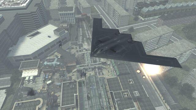 File:Stealth Bomber Underground 1 MW3.jpg