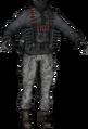 TF141 Arctic Shotgun MW2.png