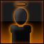 Ultimate Sacrifice achievement icon BOII