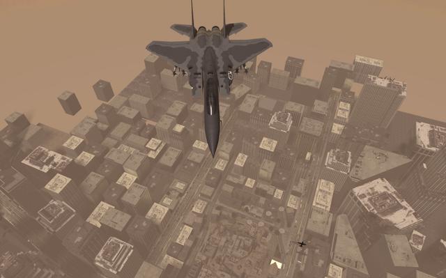 File:F-15 Eagle flying over Hardhat MW3.png