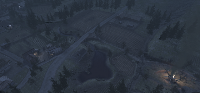 File:Hunted Aerial view.png