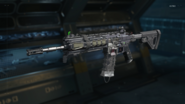 ICR-1 quickdraw BO3