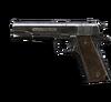 M1911-BOII