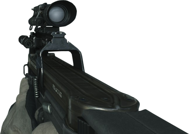File:P90 Thermal Scope MW3.png