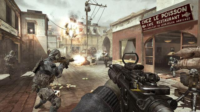 File:Seatown Gameplay MW3.jpg