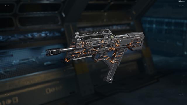 File:Vesper Gunsmith Model Cyborg Camouflage BO3.png
