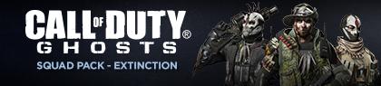 File:Extinction Squad Pack DLC banner CoDG.png
