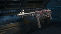 HG 40 Gunsmith Model Ardent Camouflage BO3.png