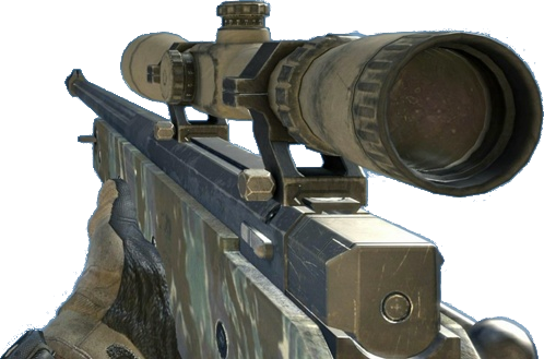 File:L118A Blue MW3.png