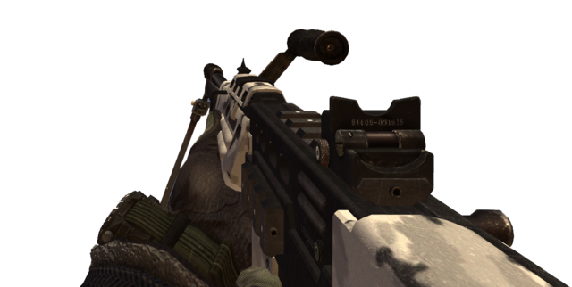 File:L86 LSW Arctic MW2.png