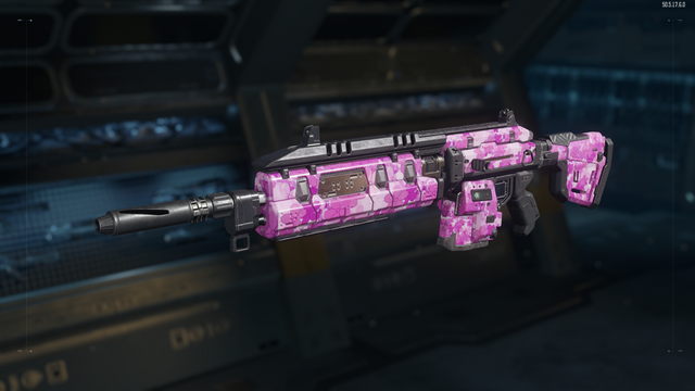File:Man-O-War Gunsmith Model Bliss Camouflage BO3.png