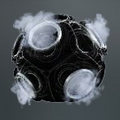 Smoke Grenade menu icon AW.png