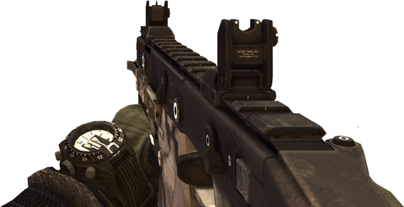 File:Vector Arctic MW2.png