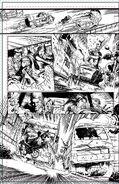 Comic Prequel Issue2 Page2 B&W BO3