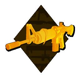 File:ELITE Gun Game.png