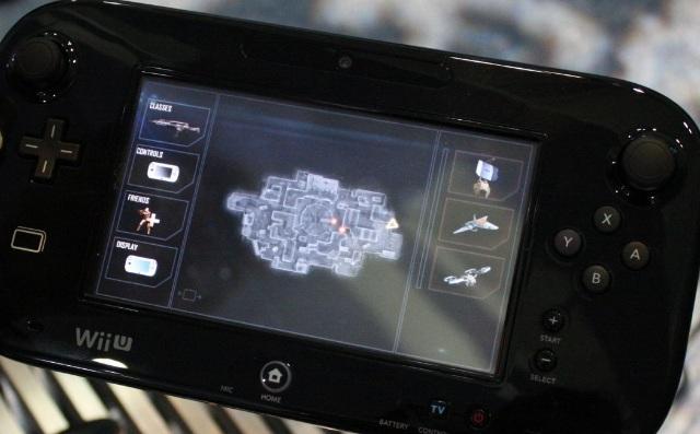 File:Wii U gameplay BOII.jpg