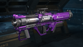 XM-53 Gunsmith Model Energeon Camouflage BO3.png