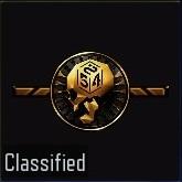 File:Classified BO3.jpg