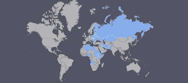 File:Common Defense Pact Map BO3.jpg