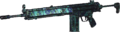 G3 Neon Tiger MWR.png