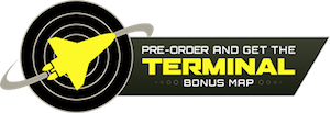 File:Terminal-logo-IW.png