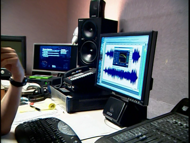 File:CoD2 Special Edition Bonus DVD - The Making of Call of Duty 2 20.png