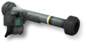 FGM-148 Javelin menu icon MW2.png