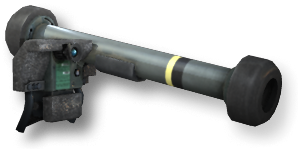 File:FGM-148 Javelin menu icon MW2.png