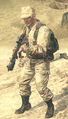 Soviet Soldier BOII.png