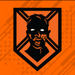 Viktorious Revenge icon BO3