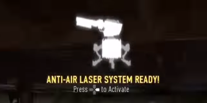 File:Anti-Air Laser System Ready CoDAW.png