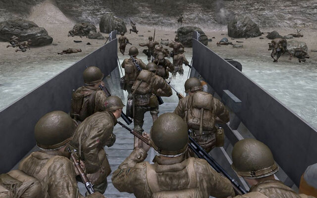 File:Call of Duty 2 the battle of pointe.jpg