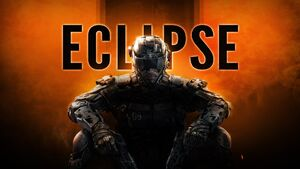 Eclipse BOIII